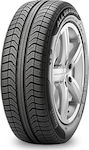 Pirelli Cinturato All Season Plus 185/55R16 83V