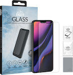 Eiger 2.5D Tempered Glass (iPhone 11 Pro Max)