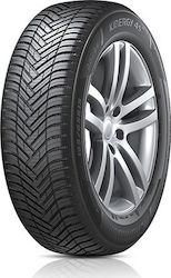 Hankook Kinergy 4S 2 H750 225/45R17 94W XL