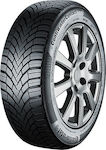Continental ContiWinterContact TS 850 P 215/65R17 99H