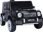 Licensed Mercedes AMG G63 5247036 Black