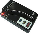 Redview GPS Tracker GT60 GT60