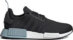 adidas nmd Sneakers Skroutz.gr