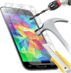 Tempered Glass for Samsung A30 (103389)
