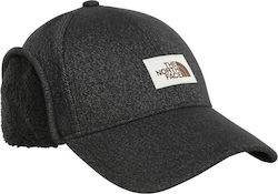 THE NORTH FACE - CAMPSHIRE EARFLAP HA