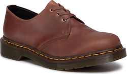 Dr. Martens 1461 Polo Brown