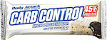 Body Attack Carb Control High Protein Bar 24 x 40gr White Cookie-o