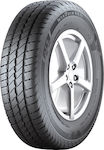 Viking WinTech Van 235/65R16 115R