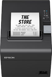 Epson TM-T20III 003 Ethernet / USB