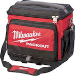 Milwaukee Packout 4932471132