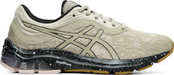 Asics Gel-Pulse 11 Winterised