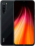 Xiaomi Redmi Note 8 (32GB)