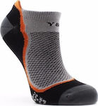YY Vertical Climbing Socks