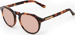 Hawkers Warwick Rose Gold