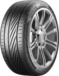 Uniroyal RainSport 5 205/55R16 91V