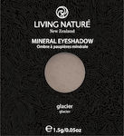 Living Nature Mineral Eyeshadow Glacier