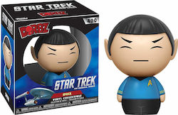 Dorbz Movies: Star Trek - Spock 400