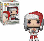 Pop! Movies: Trading Places - Santa Louis 677