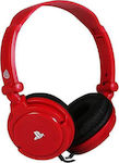 4Gamers PRO4-10 (Red)