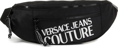 Versace Couture Black