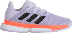 Adidas Solematch Bounce Hard Court
