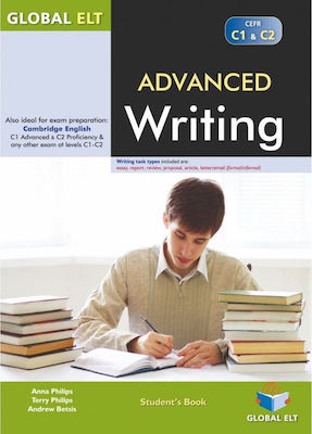 BETSIS ANDRIEW ADVANCED WRITING C1 + C2