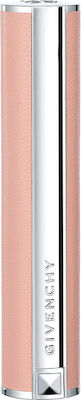Givenchy Le Rose Perfecto Balm 01 Perfect Pink