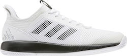 Adidas Defiant Bounce 2 Clay Court