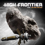Ion Game High Frontier 4 All