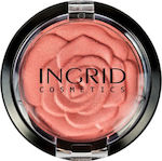 Ingrid Cosmetics Satin Touch Blush Powder 13