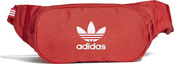 Adidas Essential Crossbody Red