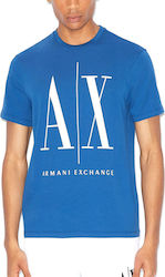 Armani Exchange 8NZTPA-ZJH4Z-1531