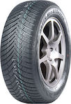 LingLong Green-Max All Season 165/60R14 75H