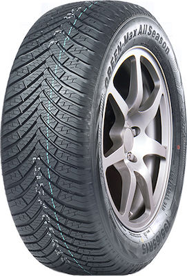 LingLong Green-Max All Season 225/35R19 88V XL