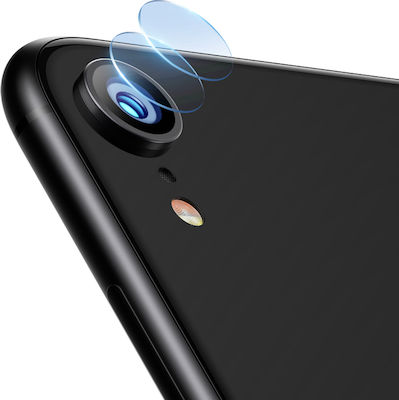 ESR Camera Lens Tempered Glass (iPhone XR)