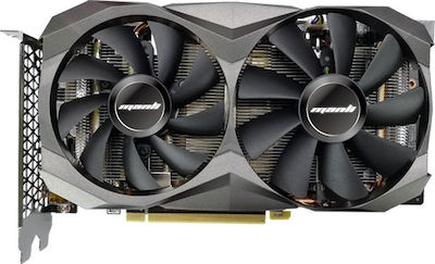 Manli GeForce RTX 2070 Super 8GB