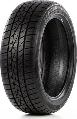 Tyfoon All Season 5 165/60R14 75H