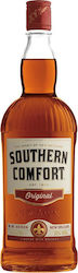 Brown Forman Corportaion Southern Comfort Λικέρ 350ml