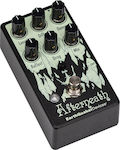 EarthQuaker Devices Afterneath V3 EQDAFT3