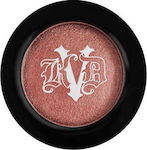 Kat Von D Crush Creamfoil Eyeshadow Crystal Rose