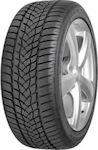 Goodyear UltraGrip Performance ROF 205/55R17 95H