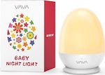 Vava Baby Night Light VA-CL006