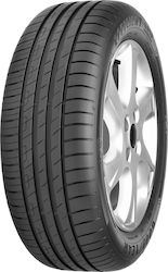 Goodyear EfficientGrip Performance 2 205/55R16 91W