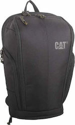 CAT Uluru Crossover 83783 50cm Black