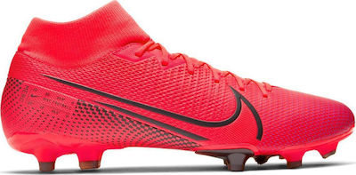 Nike Mercurial Superfly 7 Academy MG AT7946-606