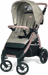 Peg Perego Booklet 50 2 in 1 Mon Amour