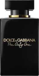 Dolce & Gabbana The Only One Intense Eau de Parfum 30ml