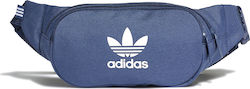 Adidas Essential Navy