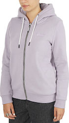 Superdry Orange Label Elite W2000024A-DEU Lilac