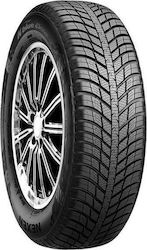 Nexen N'Blue 4 Season 215/70R16 100H